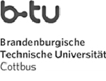 Brandenburg University of Technology Cottbus