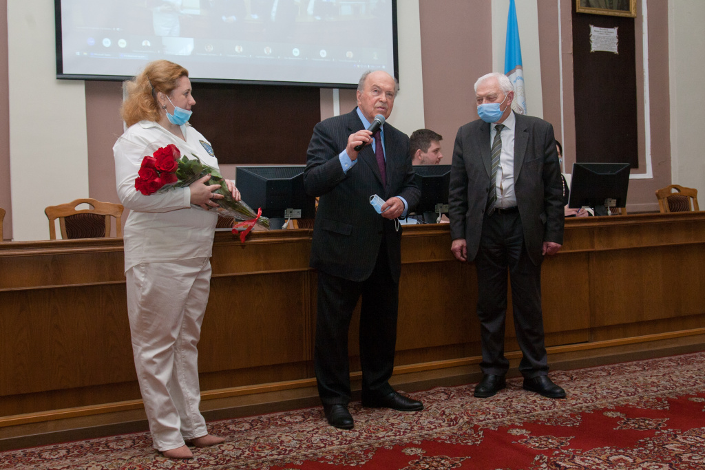 Пресслуба НТУ «Дніпровська політехніка»